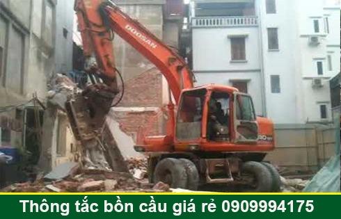 Thu mua xác nhà kho xưởng cũ Long An 0909996752